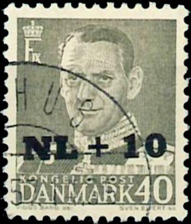Denmark_1950_NL10_Fantasy3