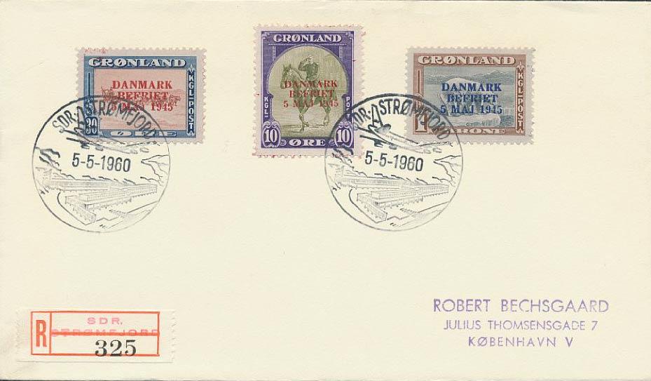 Greenland_1945_Bogus_Overprints_Cover1