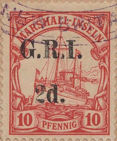Marshall_Inseln_GRI_1d-10pf_Genuine