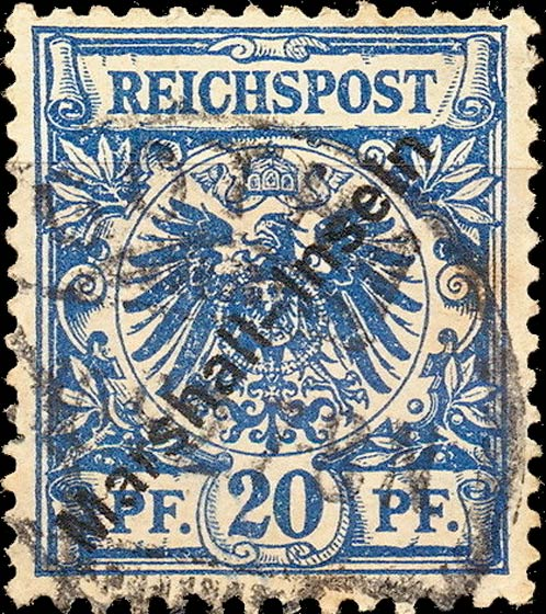 Marshall_Islands_1897_German_Reich_20pf_Forgery2