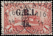 Marshall_Islands_GRI_Postmark_Forgery1