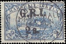 Marshall_Islands_GRI_Postmark_Forgery2