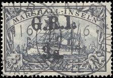 Marshall_Islands_GRI_Postmark_Forgery3