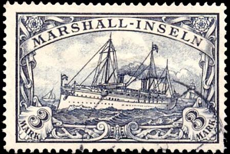 Marshall_Islands_Postmark_Forgery1