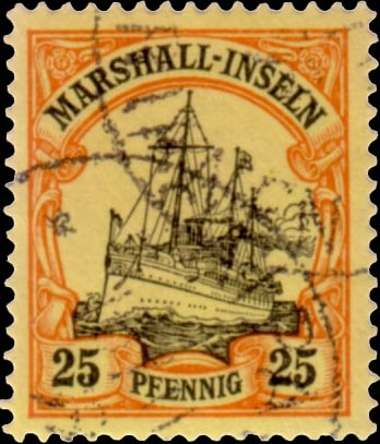 Marshall_Islands_Postmark_Forgery2