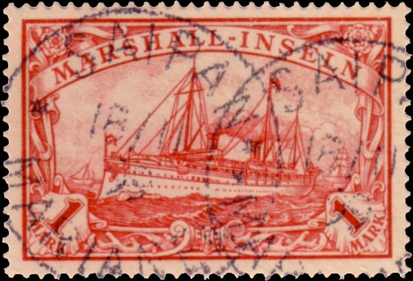 Marshall_Islands_Postmark_Forgery3