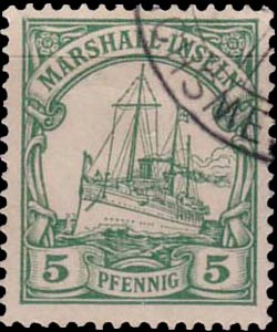 Marshall_Islands_Postmark_Forgery4