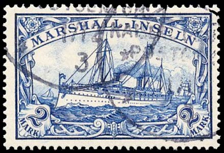Marshall_Islands_Postmark_Forgery7