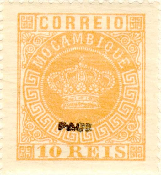 Mocambique_Crown_10Reis_Fournier_Forgery