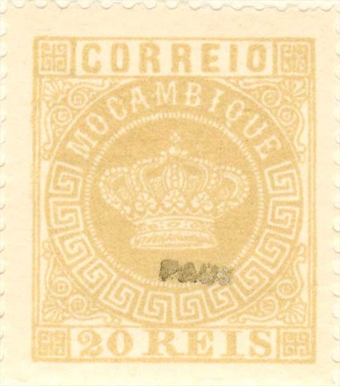 Mocambique_Crown_20Reis_Fournier_Forgery