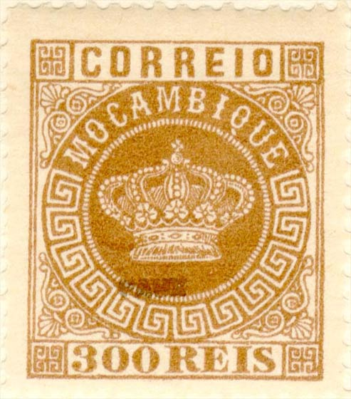 Mocambique_Crown_300Reis_Fournier_Forgery