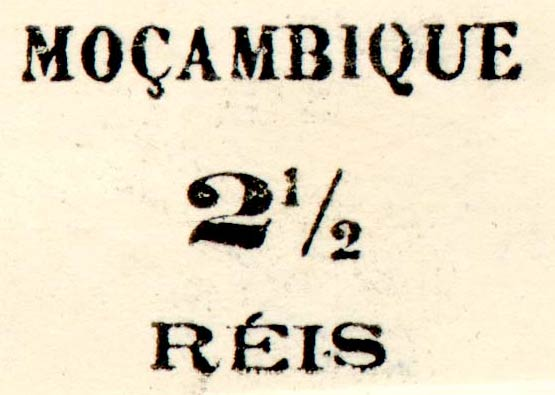 Mocambique_Fournier_Forged_Overprint