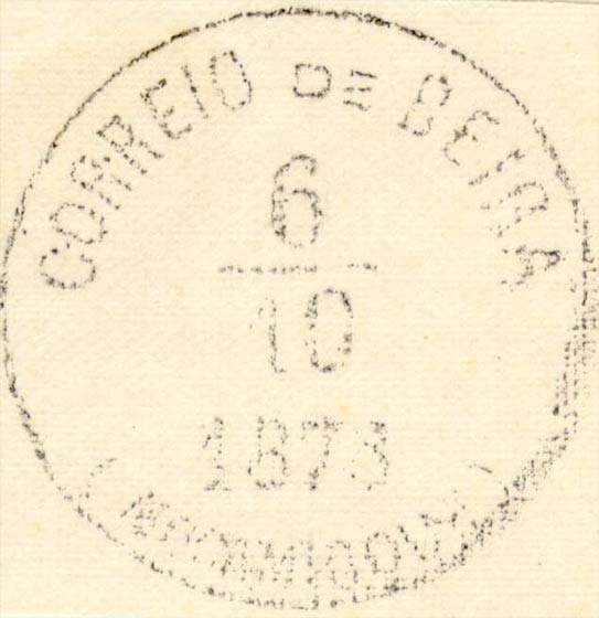 Mocambique_Fournier_Forged_Postmark2