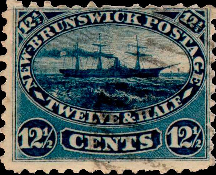 New_Brunswick_12halfc_Steamship_Genuine