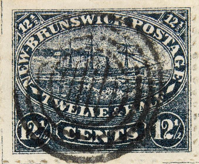 New_Brunswick_12halfc_Steamship_Spiro_Forgery
