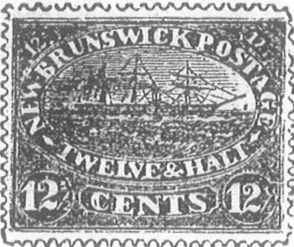 New_Brunswick_12halfc_Steamship_Torres_illustration
