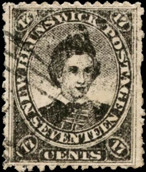 New_Brunswick_17c_Prince-of-Wales_Forgery