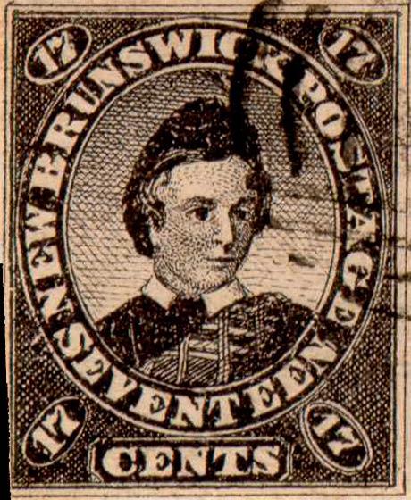 New_Brunswick_17c_Prince-of-Wales_Spiro_Forgery