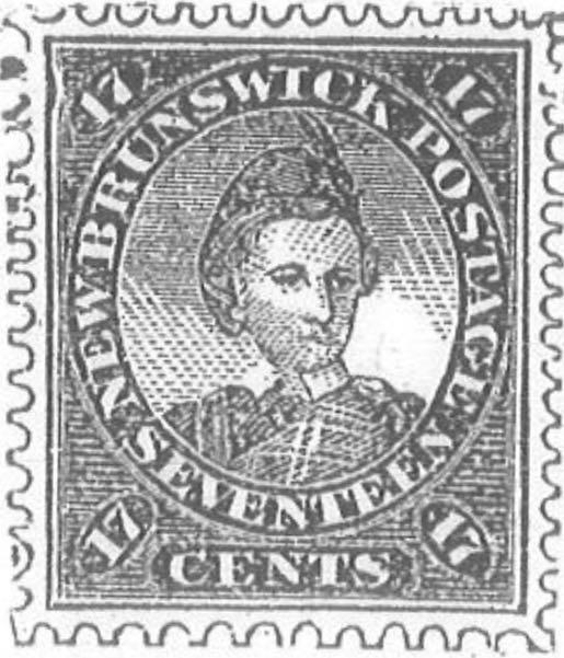 New_Brunswick_17c_Prince-of-Wales_Torres_illustration
