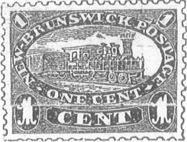 New_Brunswick_1c_Locomotive_Torres_illustration