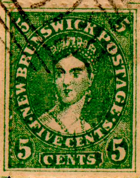 New_Brunswick_5c_Queen_Victoria_Spiro_Forgery2