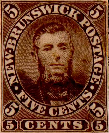 New_Brunswick_Connell_Forgery1