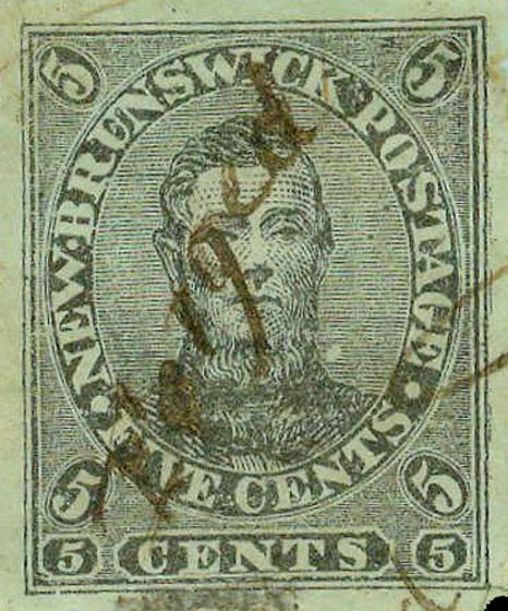New_Brunswick_Connell_Forgery3