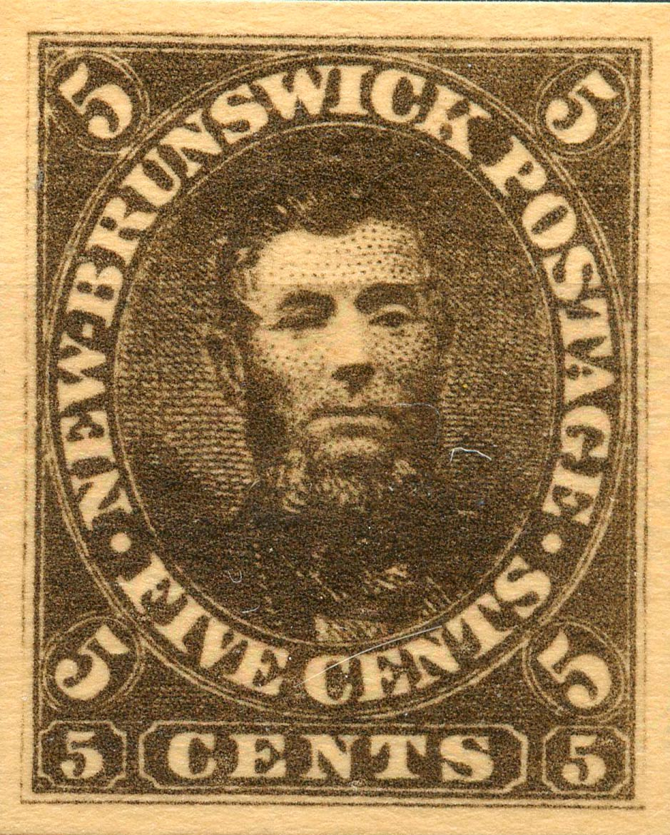 New_Brunswick_Connell_Forgery4