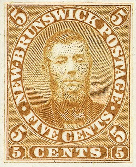 New_Brunswick_Connell_Proof_Genuine