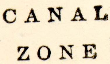 Panama_Canal_Zone_Fournier_Forged_Overprint2