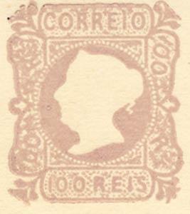 Portugal_1853_MariaII_100reis_Forgery3