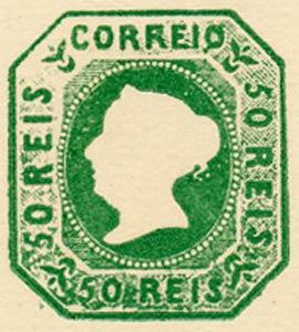 Portugal_1853_MariaII_50reis_Forgery2