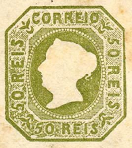 Portugal_1853_MariaII_50reis_Forgery3