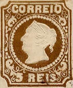Portugal_1853_MariaII_5reis_Forgery