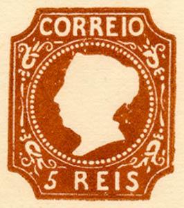 Portugal_1853_MariaII_5reis_Forgery2