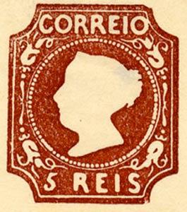 Portugal_1853_MariaII_5reis_Forgery3
