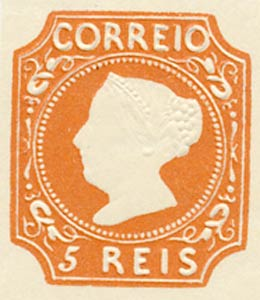 Portugal_1853_MariaII_5reis_Forgery4