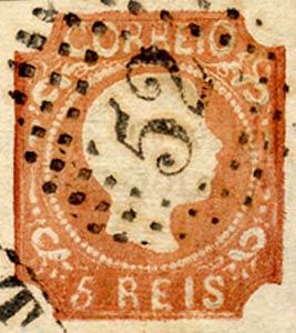 Portugal_1855-56_Pedro_5reis_Forgery2