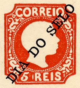 Portugal_1855-56_Pedro_5reis_Forgery4