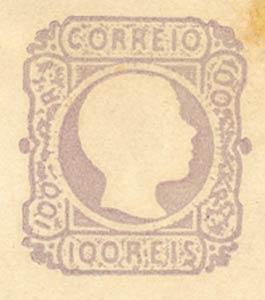 Portugal_1855_Pedro_100reis_Forgery