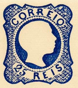 Portugal_1855_Pedro_25reis_Forgery