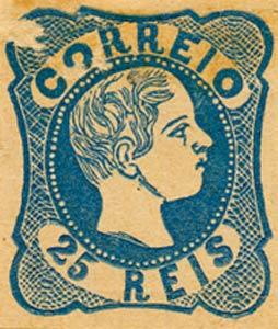 Portugal_1855_Pedro_25reis_Forgery2