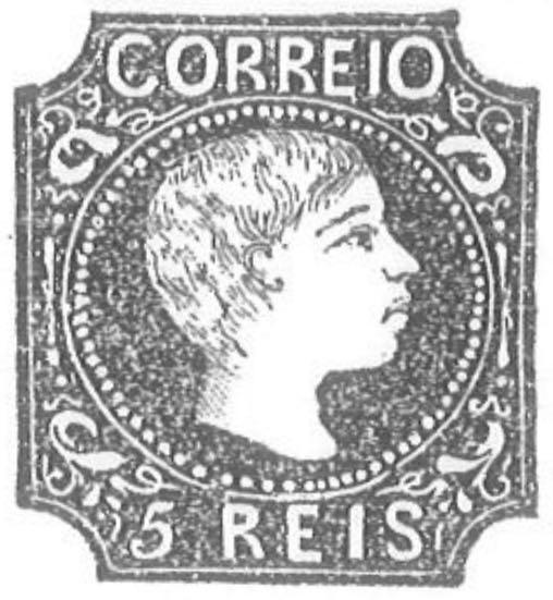 Portugal_1855_Pedro_5reis_Torres_Illustration
