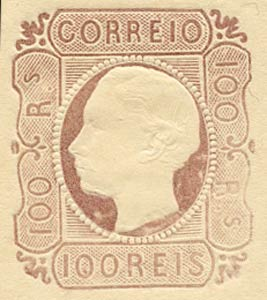 Portugal_1862_Luis_100reis_Forgery