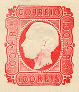 Portugal_1866_Luis_100reis_Proof_Forgery