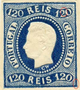 Portugal_1866_Luis_120reis_Forgery
