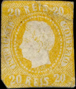 Portugal_1866_Luis_20reis_Forgery