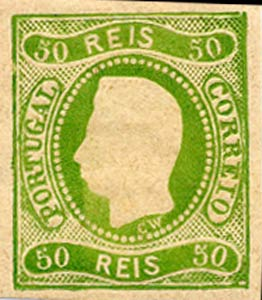 Portugal_1866_Luis_50reis_Forgery