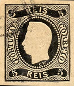 Portugal_1866_Luis_5reis_Forgery