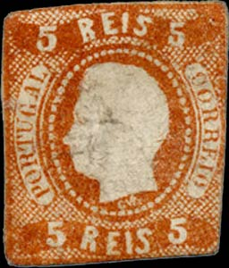 Portugal_1866_Luis_5reis_Forgery2